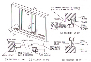 Constructiontips door windows further Index as well Architecture likewise People Wheelchair User Side Elevation besides Vi Unrecycling Cyclades Part 1 Id3414. on architectural